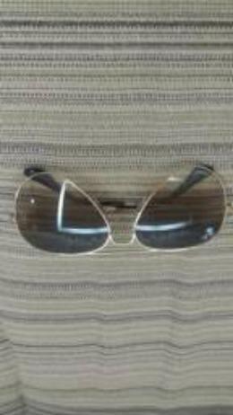 Óculos de sol rayban original feminino aviador - Bijouterias ... c8aeef0e61