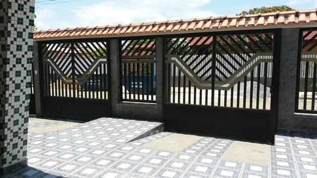 Apartamento praia Peruíbe