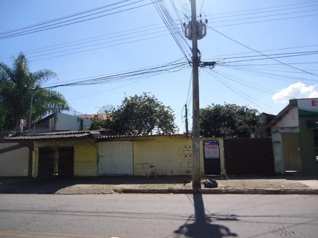Lote Comercial no Setor Coimbra 450 m² na Av. Perimetral encostado no Hiper Moreira - Foto 5