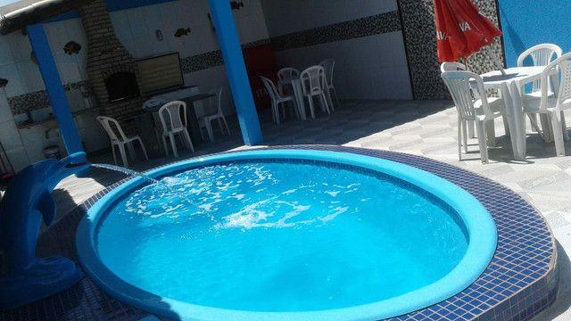 Casa toda mobiliada em Barra dos coqueiros  - Foto 17