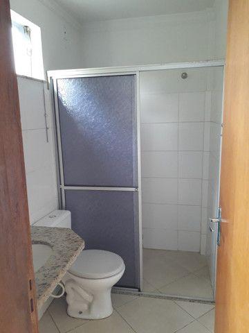 Aluga-se apartamento (tamanho casa). Condomínio incluso - Foto 11