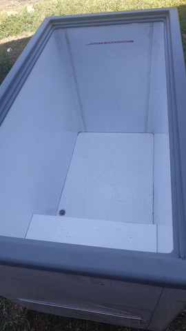 Vende-se freezer frilux 590 litros - Foto 3