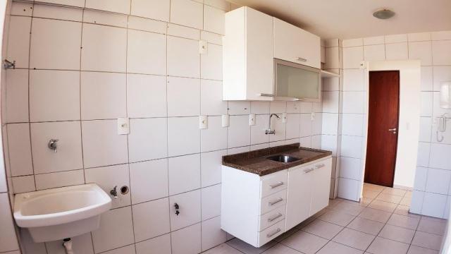 Vendo MONTESE 72 m² 3 Quartos 1 Suíte 2 WCs 1 Vaga FAROL - Foto 13