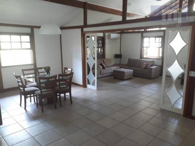 Casa Condomínio Pendotiba - Foto 3