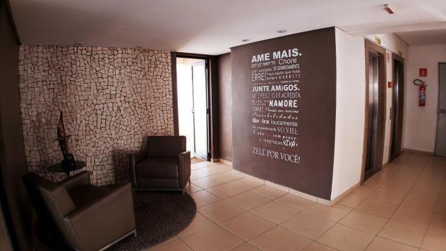 Vendo MONTESE 72 m² 3 Quartos 1 Suíte 2 WCs 1 Vaga FAROL - Foto 16
