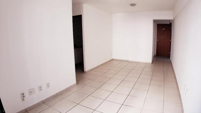 Vendo MONTESE 72 m² 3 Quartos 1 Suíte 2 WCs 1 Vaga FAROL - Foto 5