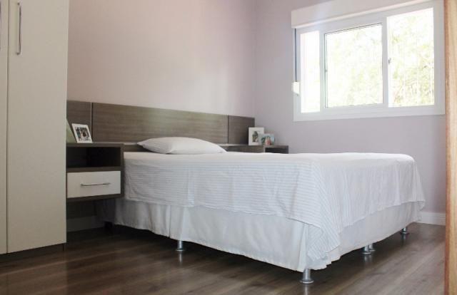 Casa de condomínio à venda com 3 dormitórios em Tristeza, Porto alegre cod:LU265377 - Foto 11