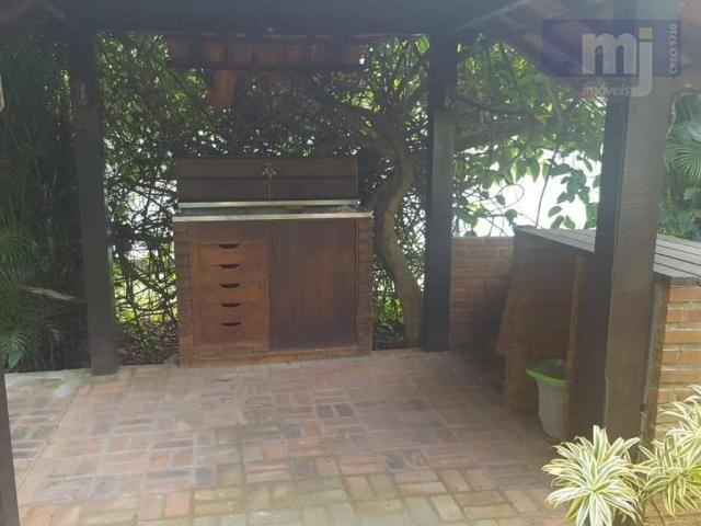 Casa Condomínio Pendotiba - Foto 16
