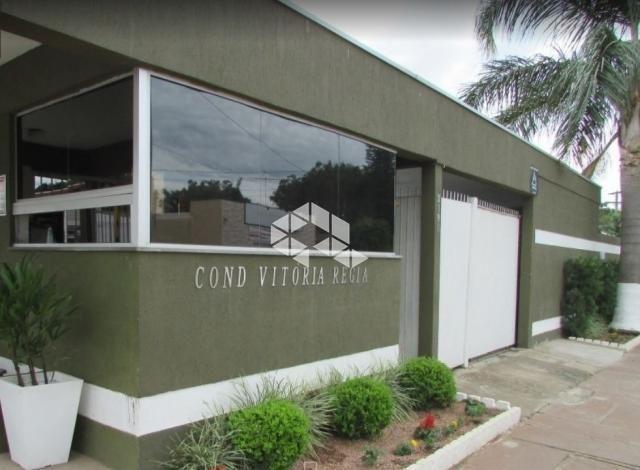 Apartamento à venda com 2 dormitórios em Centro, Esteio cod:9919225 - Foto 2