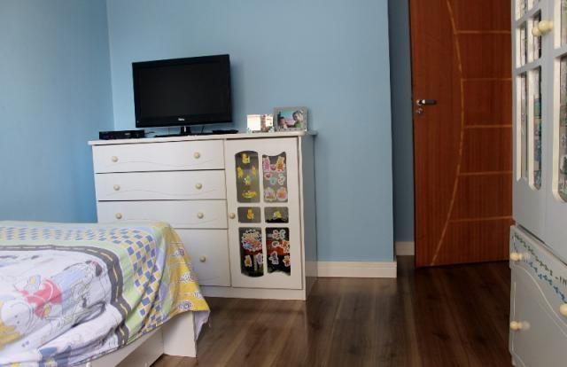 Casa de condomínio à venda com 3 dormitórios em Tristeza, Porto alegre cod:LU265377 - Foto 15
