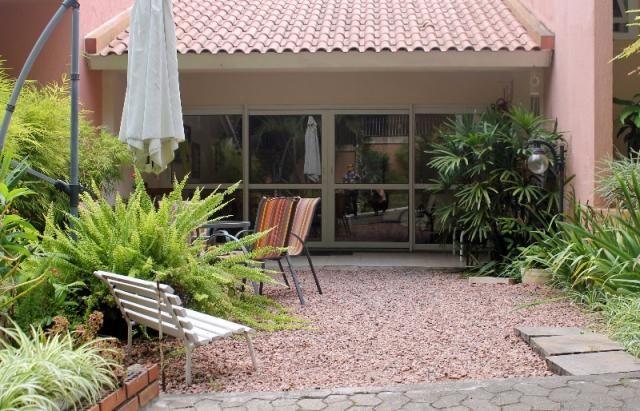Casa de condomínio à venda com 3 dormitórios em Tristeza, Porto alegre cod:LU265377 - Foto 20