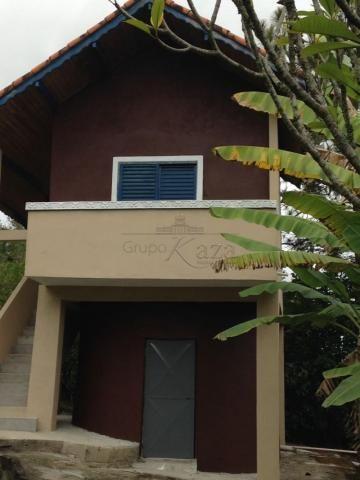 Chácara para alugar com 5 dormitórios cod:L27483AQ - Foto 8