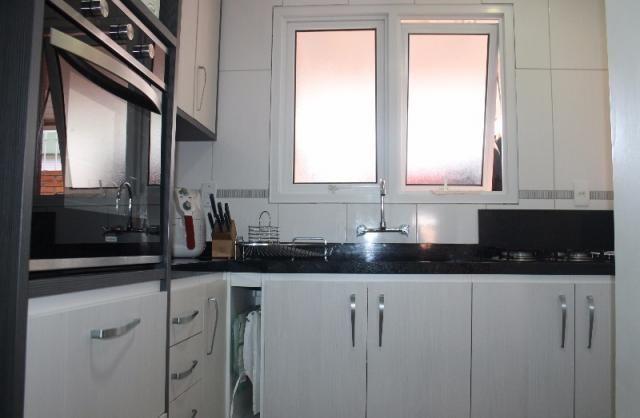 Casa de condomínio à venda com 3 dormitórios em Tristeza, Porto alegre cod:LU265377 - Foto 4