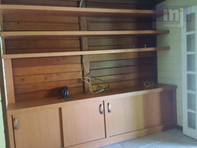 Casa Condomínio Pendotiba - Foto 14