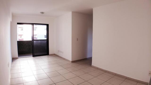 Vendo MONTESE 72 m² 3 Quartos 1 Suíte 2 WCs 1 Vaga FAROL - Foto 2