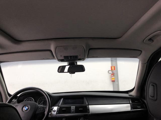 BMW X5 Blindado - Foto 8