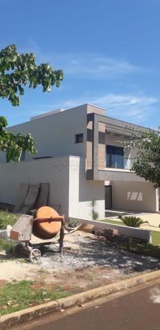Casa de condomínio à venda com 3 dormitórios cod:V149 - Foto 15