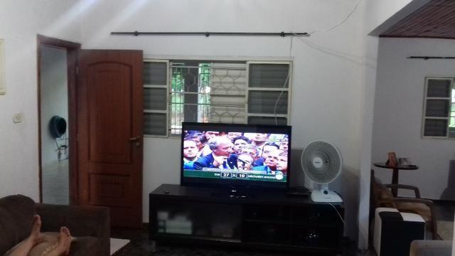 Casa x Caminhão - Arnaldo Estevão de Figueiredo - Foto 8