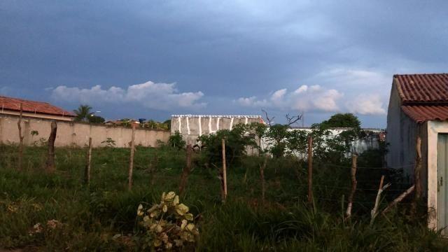 Vendo 2 lotes na Estância Itaici em Caldas Novas- Goiás - Foto 2