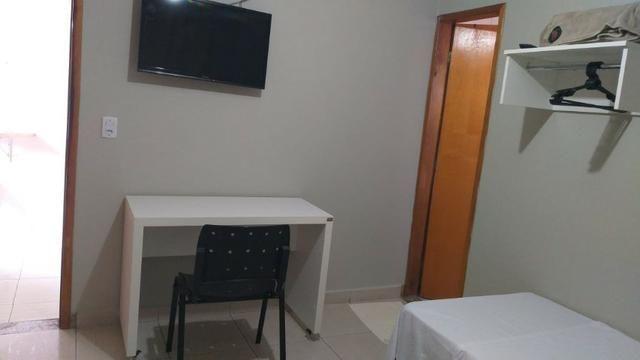 Hotel em Goiânia - Foto 4