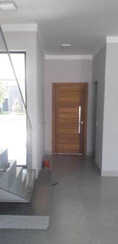 Casa de condomínio à venda com 3 dormitórios cod:V149 - Foto 9