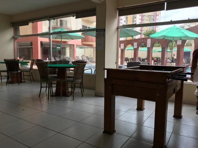 Aluguel De Apartamento Caldas Novas 13/03 a 15/03 - R$ 320,00 - Foto 9
