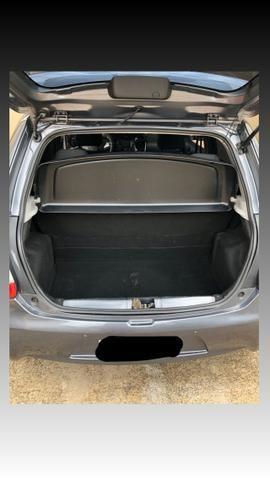 Toyota étios Hatch hb x 2014 1.3 - Foto 5