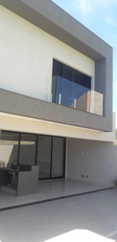 Casa de condomínio à venda com 3 dormitórios cod:V149 - Foto 6