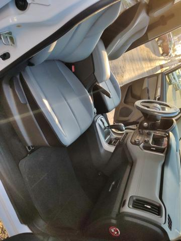 S10 ltz 2.8 automática 4x4 diesel 2020.( 0 km ) - Foto 16
