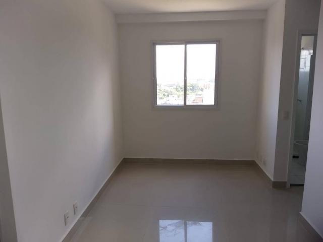 Apartamento com 2 dormitórios para alugar, 45 m² por R$ 1.200/mês - Paulicéia - São Bernar - Foto 18