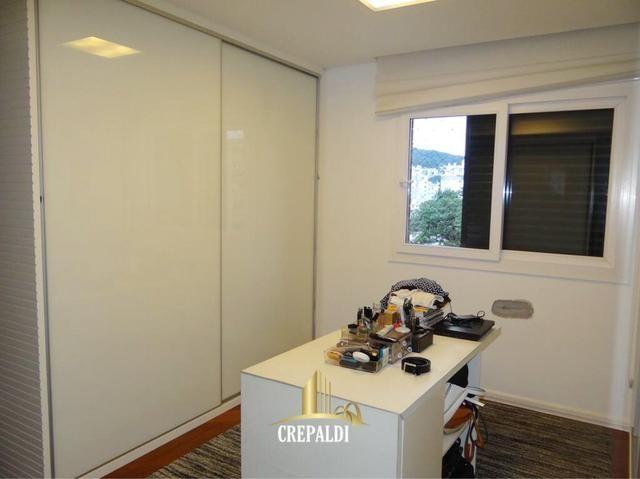 Apartamento, 3 quartos (1 suite com closet e sacada), Bairro Centro, Criciúma - Foto 7