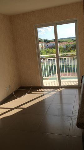 Excelente Apartamento Villa Flora