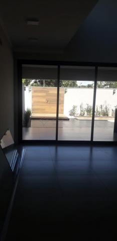 Casa de condomínio à venda com 3 dormitórios cod:V149 - Foto 3