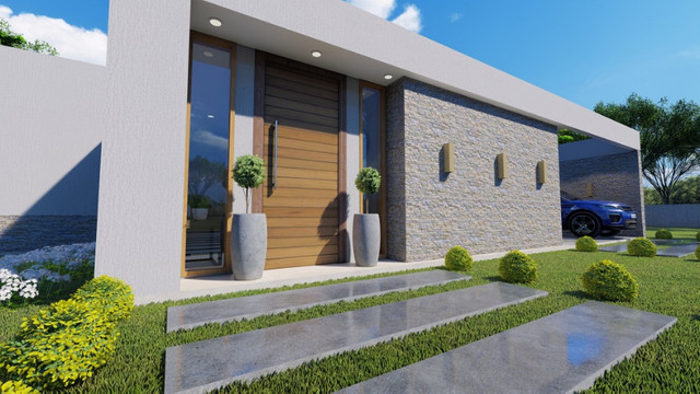 Casas a venda no condomínio Gan Éden Maricá - 3 suítes !! - Foto 10