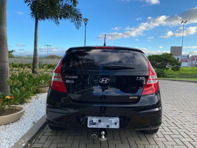 Hyundai I30 GLS | Aut. | 2012 - Foto 6
