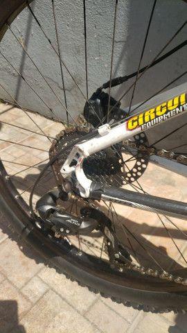 Mountain Bike Schwinn aro 26 - Foto 4