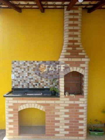 K- Casa com 1 dormitório , por R$ 70.000 - Unamar - Cabo Frio - Foto 3