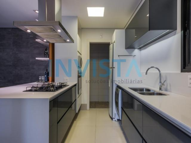 Apartamento 3 suítes, 117m2 Mansões Santo Antonio, Oportunidade - Lindíssimo - Foto 13