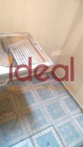 Apartamento à venda, 1 quarto, Centro - Viçosa/MG - Foto 10