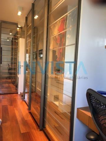 Apartamento 3 suítes, 117m2 Mansões Santo Antonio, Oportunidade - Lindíssimo - Foto 7