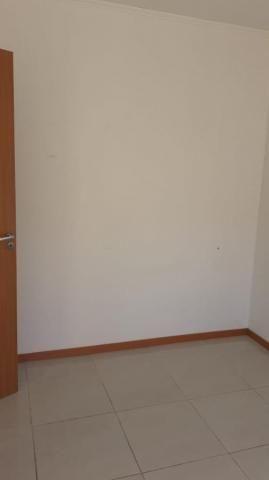 Apartamento 2 dormitórios para Venda em Florianópolis, SÃO JOSÉ, 2 dormitórios, 1 banheiro - Foto 5