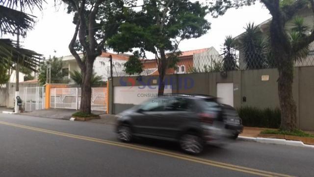 Apartamento de 270 m2 - R.Horacio Lafer - Itaim Nobre - Diferenciado - Foto 4