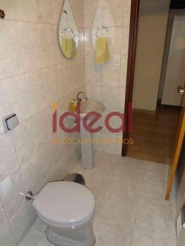 Apartamento à venda, 2 quartos, 1 vaga, Clélia Bernardes - Viçosa/MG - Foto 19