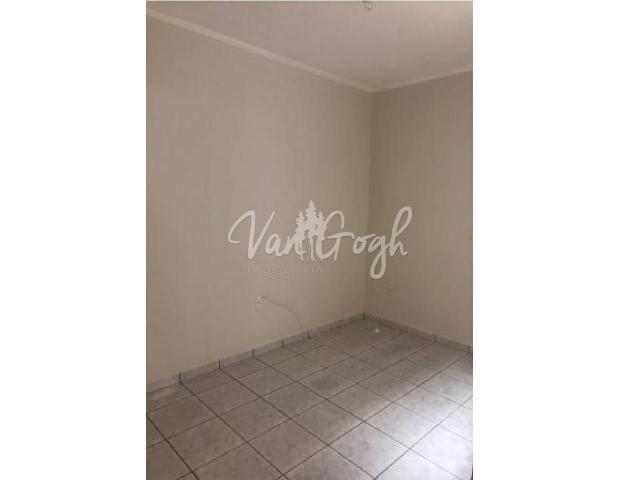 Casa para aluguel, 3 quartos, 1 suíte, 1 vaga, Estrela do Líbano - Bady Bassitt/SP - Foto 5