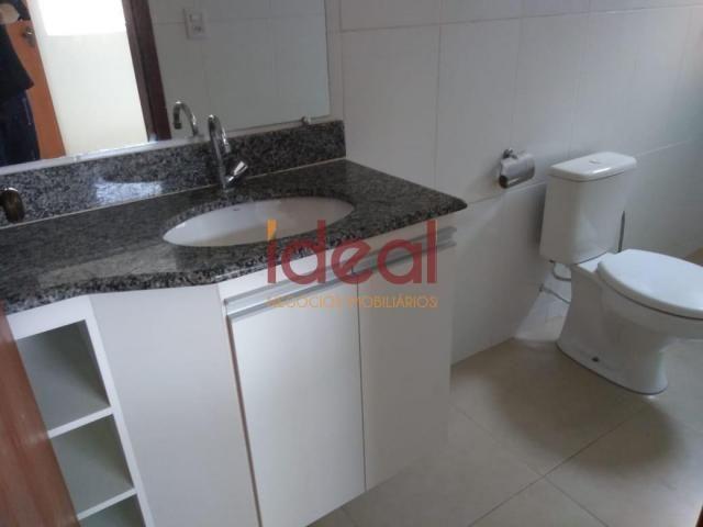 Apartamento à venda, 2 quartos, 1 suíte, 1 vaga, Júlia Mollá - Viçosa/MG - Foto 9