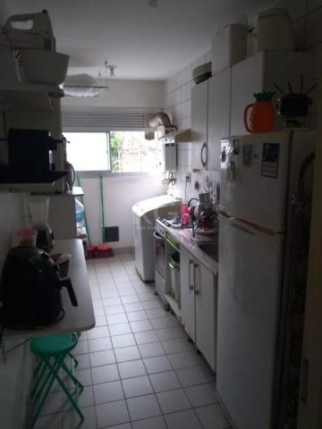 Apartamento à venda com 2 dormitórios em Sarandi, Porto alegre cod:CS36007794 - Foto 9