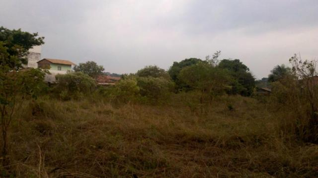 Área, 4936 m² - venda por R$ 8.000.000,00 ou aluguel por R$ 20.000,00/mês - Nova Marabá -  - Foto 4