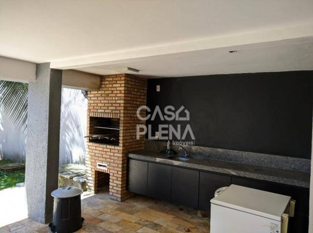 Casa no Porto das Dunas à venda, 9 dormitórios, 430 m² por R$ 1.300.000 - Aquiraz/CE - Foto 7