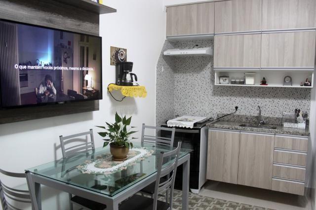 Apartamento à venda com 1 dormitórios em Cidade patriarca, São paulo cod:AP3942_PRST - Foto 12