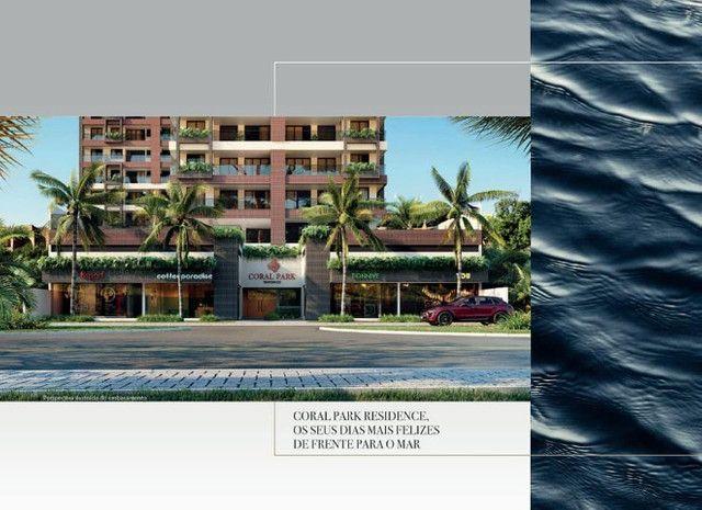 Coral Park : O mais novo empreendimento localizado na zona sul de Ilhéus - Foto 4